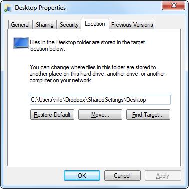 dropbox_desktop